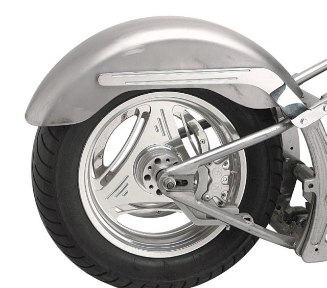 American Made Motorcycle Parts. rwd-custom-rear-fenders-for-swingarm ...